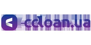 Кредит в Ccloan