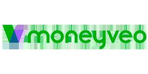 кредит в Moneyveo